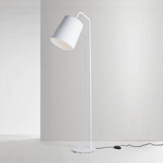 Evora Floor Lamp