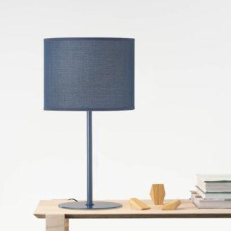 Littlewhy Bedside Lamp