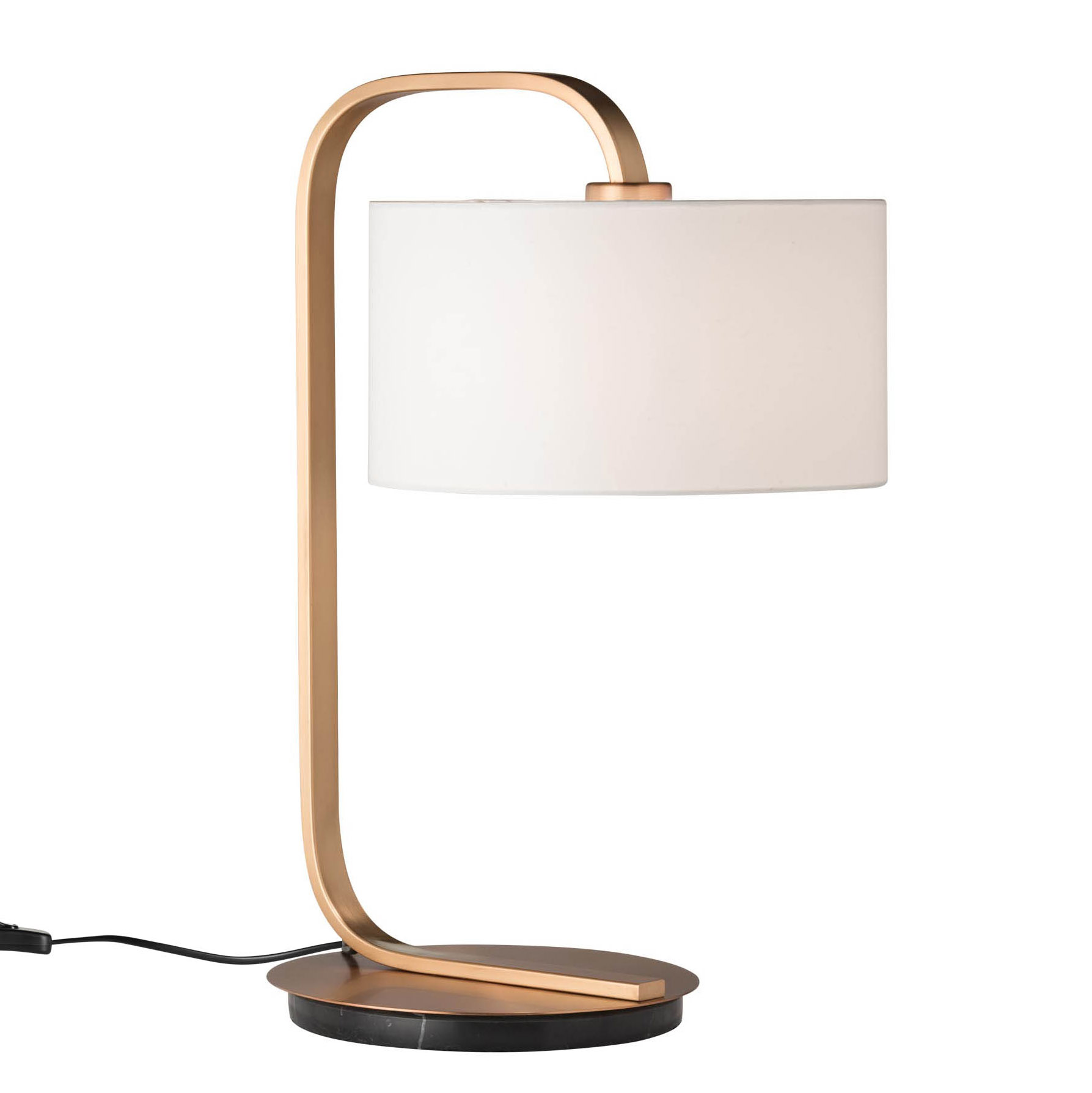 Cordell Table Lamp