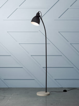 Rayray Floor Lamp