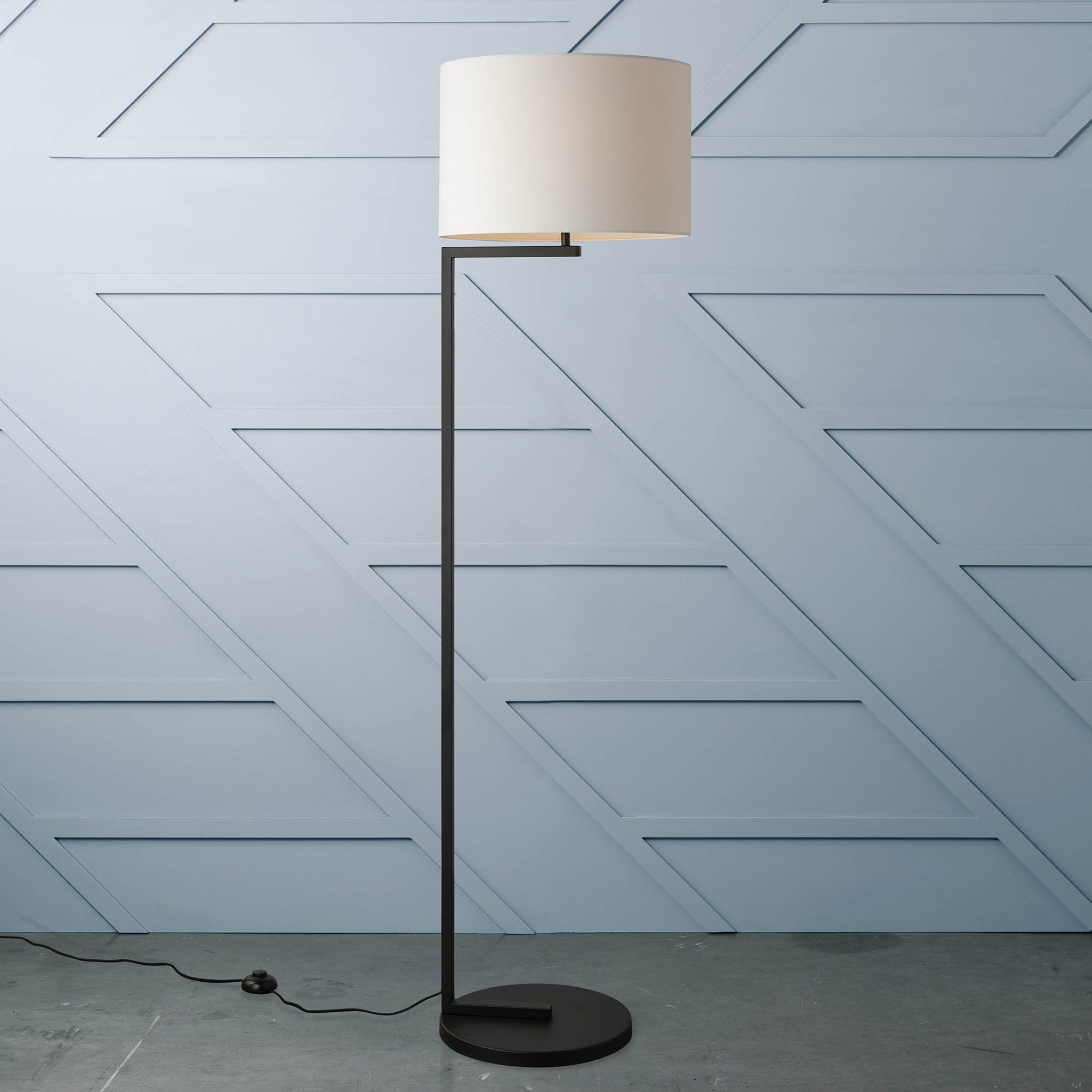 Alessia Floor Lamp