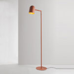 Pia Floor Lamp