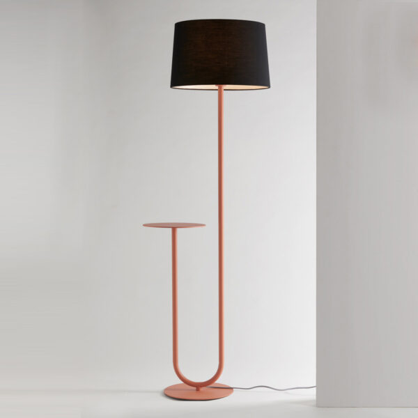 Esta Floor Lamp