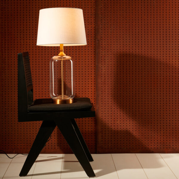 Kita Table Lamp