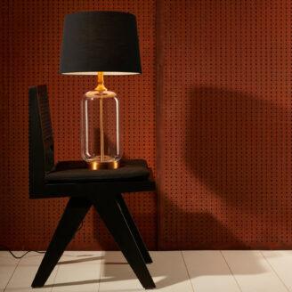 Kita Table Lamp