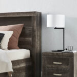 Alessia Table Lamp`
