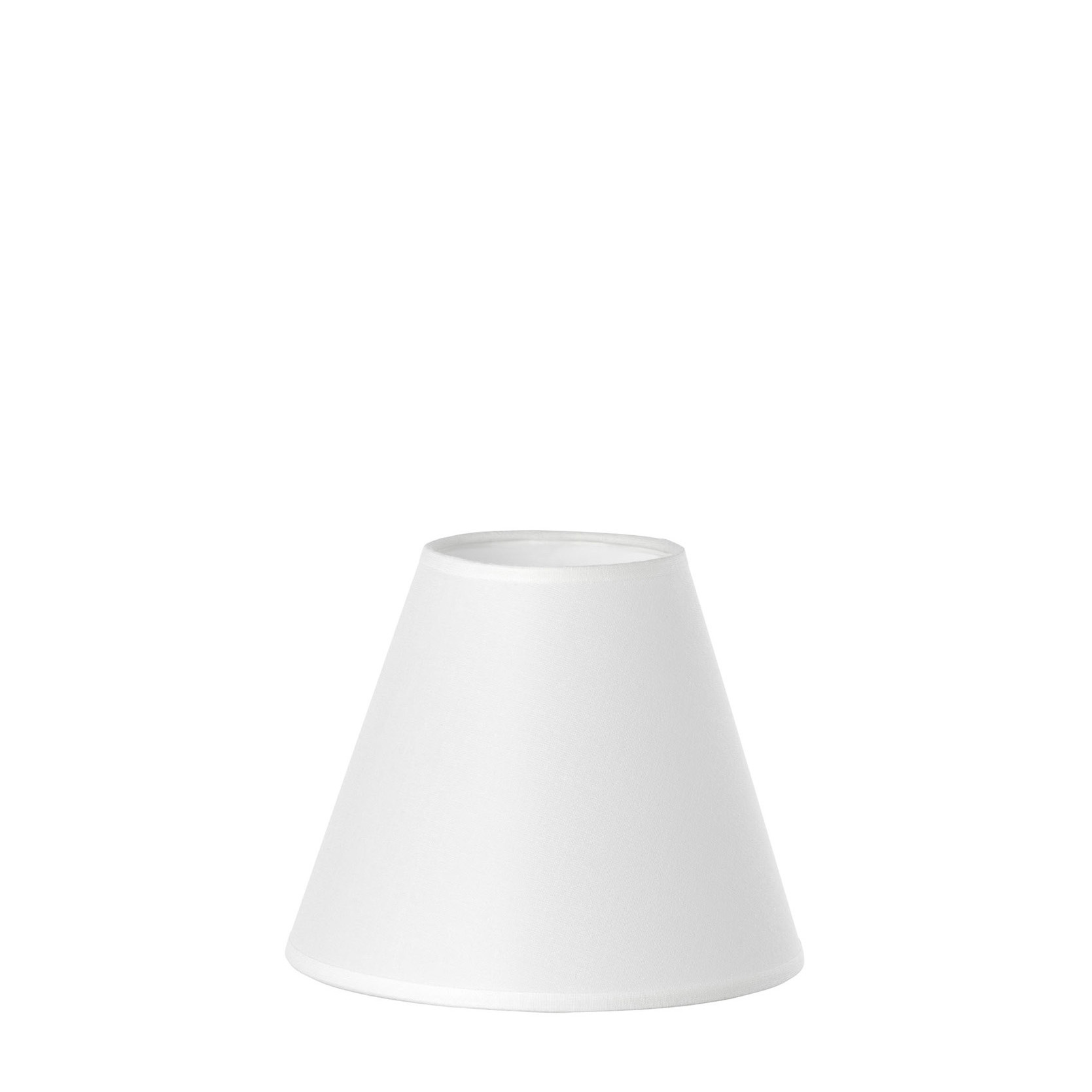 D25cm Empire Shade