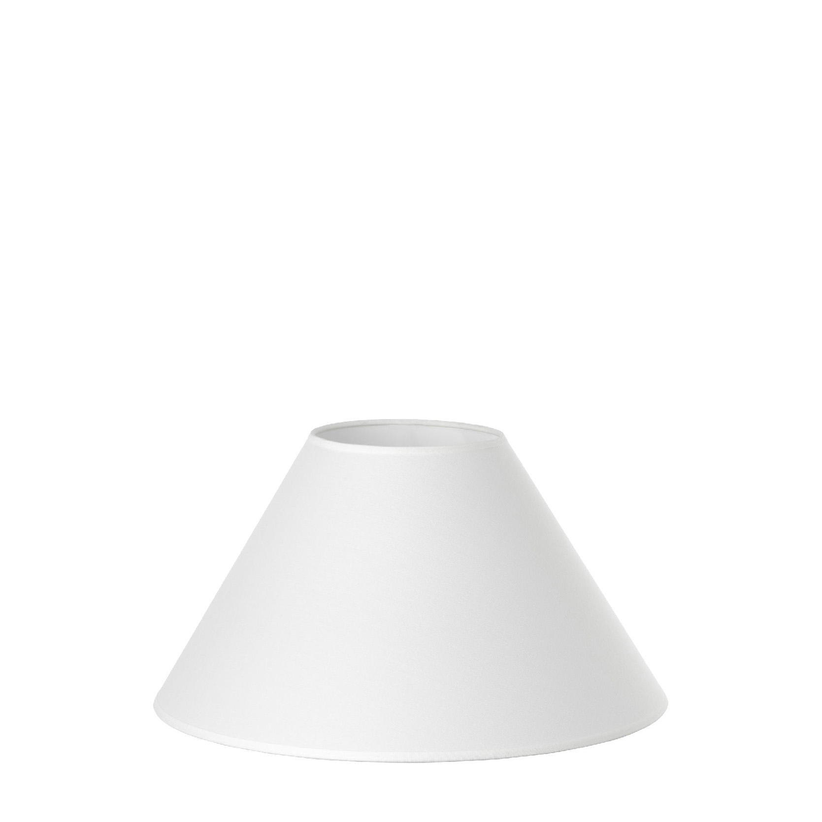 D33cm  Empire Shade