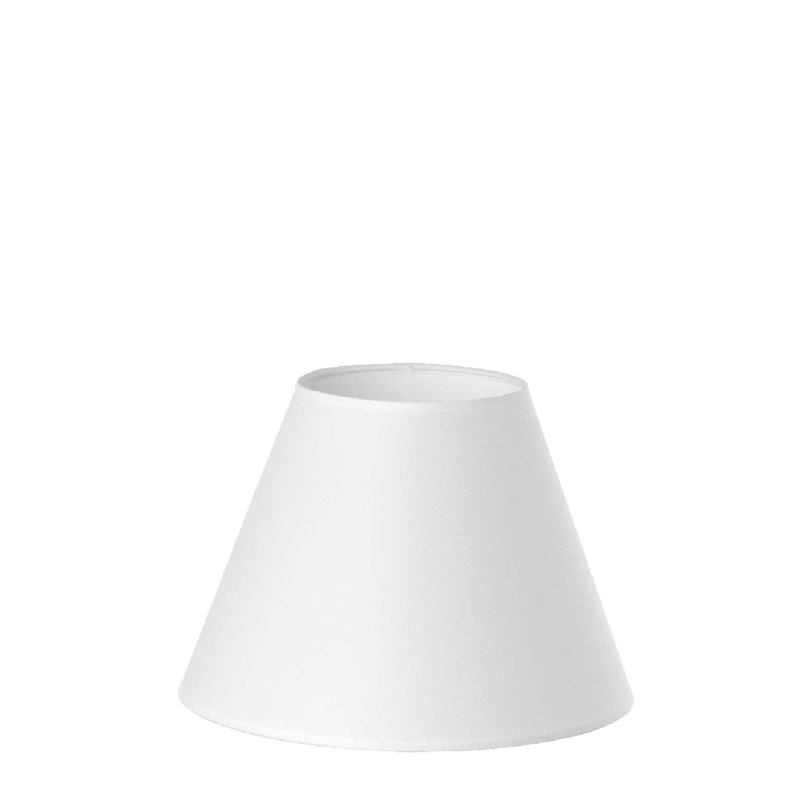 D30cm Empire Shade