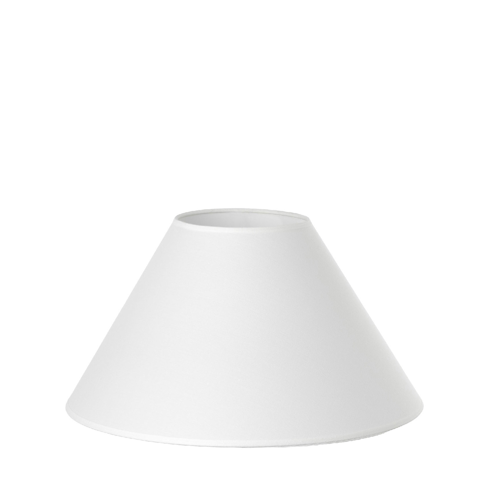 D41cm  Empire Shade