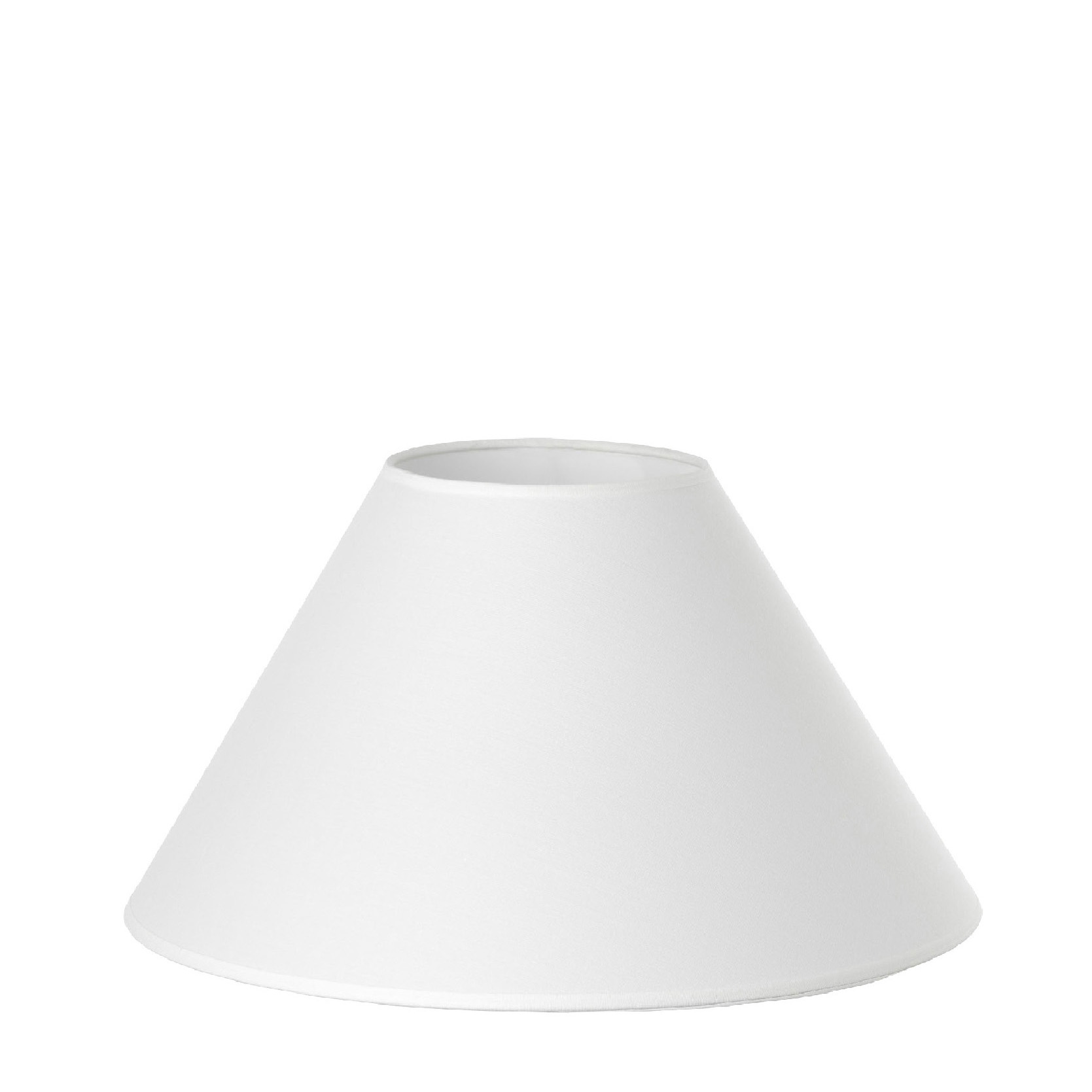 D46cm Empire Shade