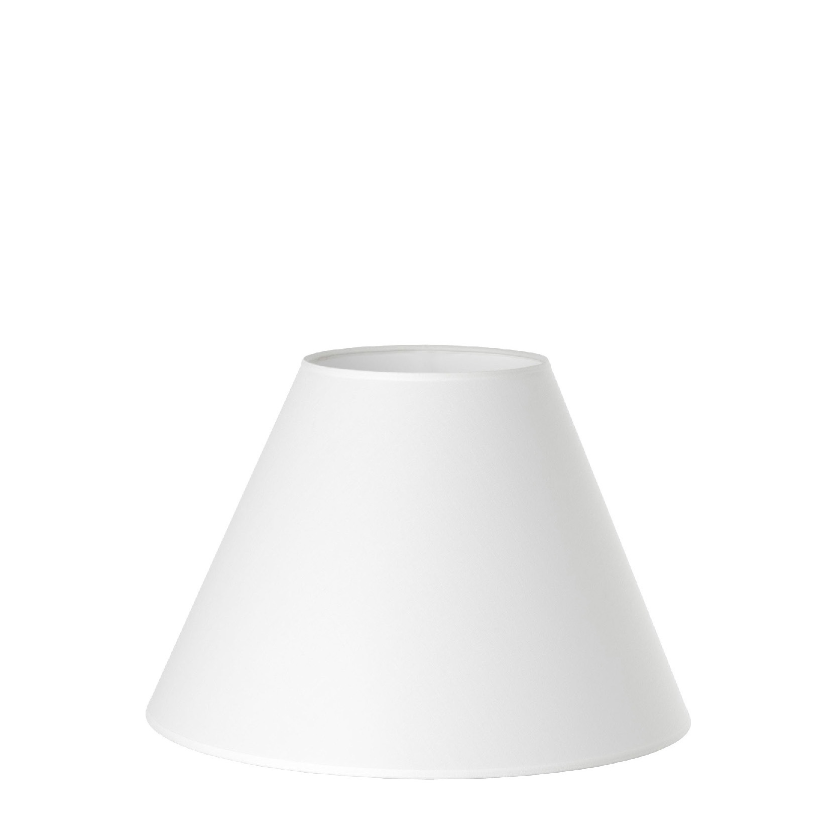 D36cm  Empire Shade