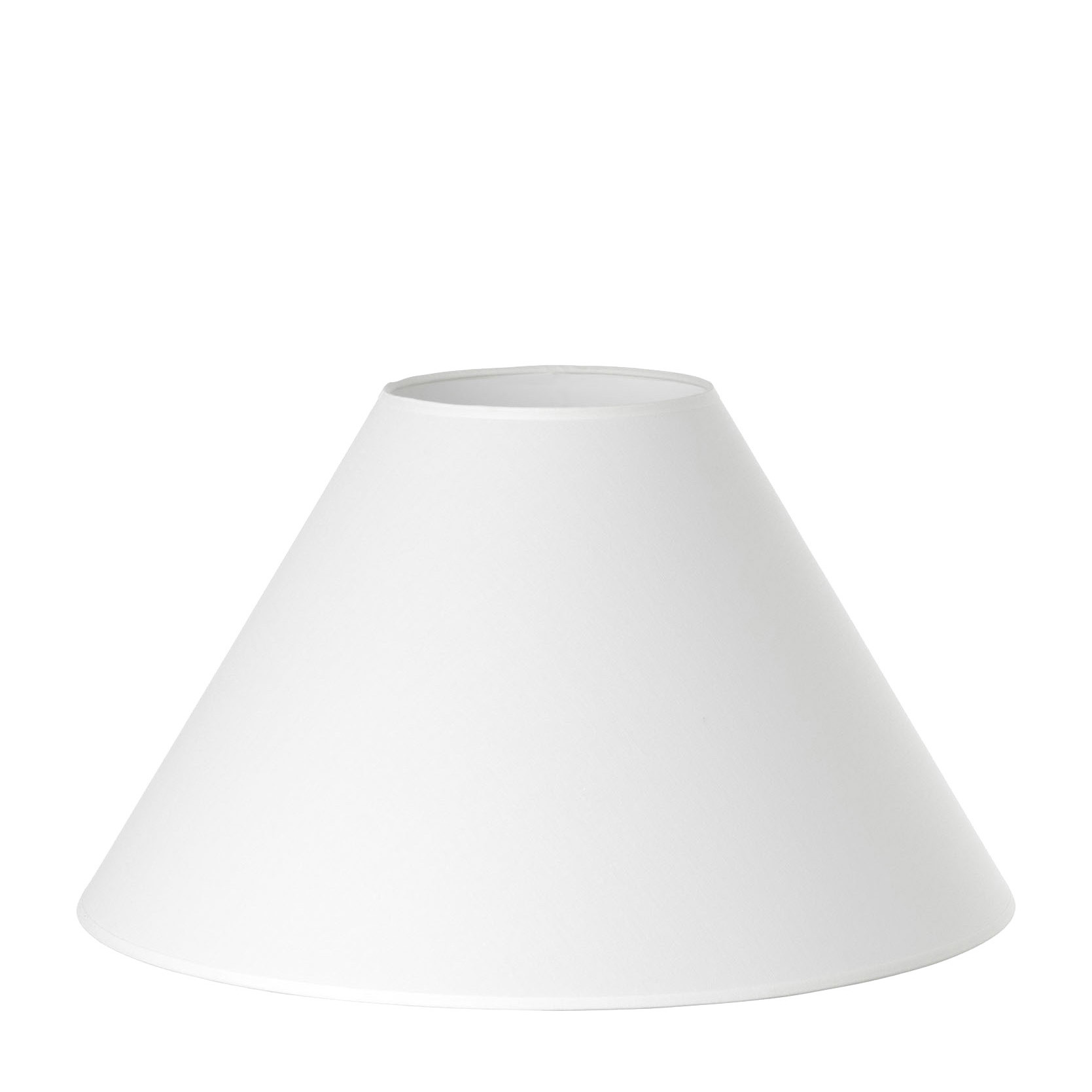 D51cm Empire Shade