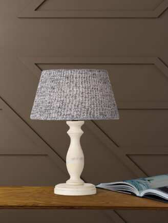 Knitone Table Lamp