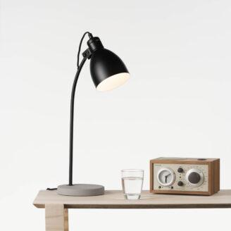 Rayray Desk Lamp