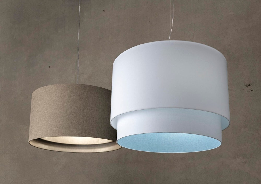 commercial-lamp