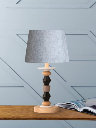 Kai Table Lamp