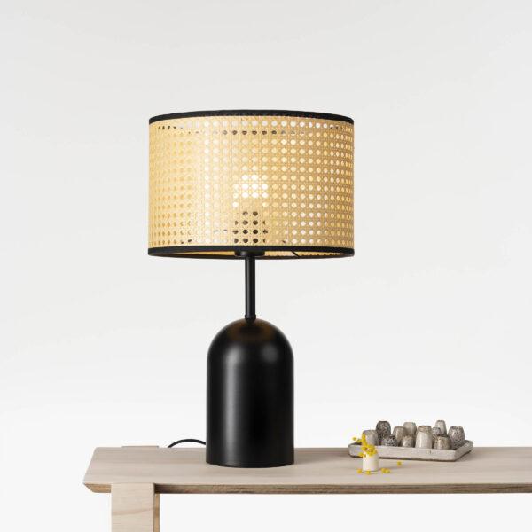 Kimi Table Lamp