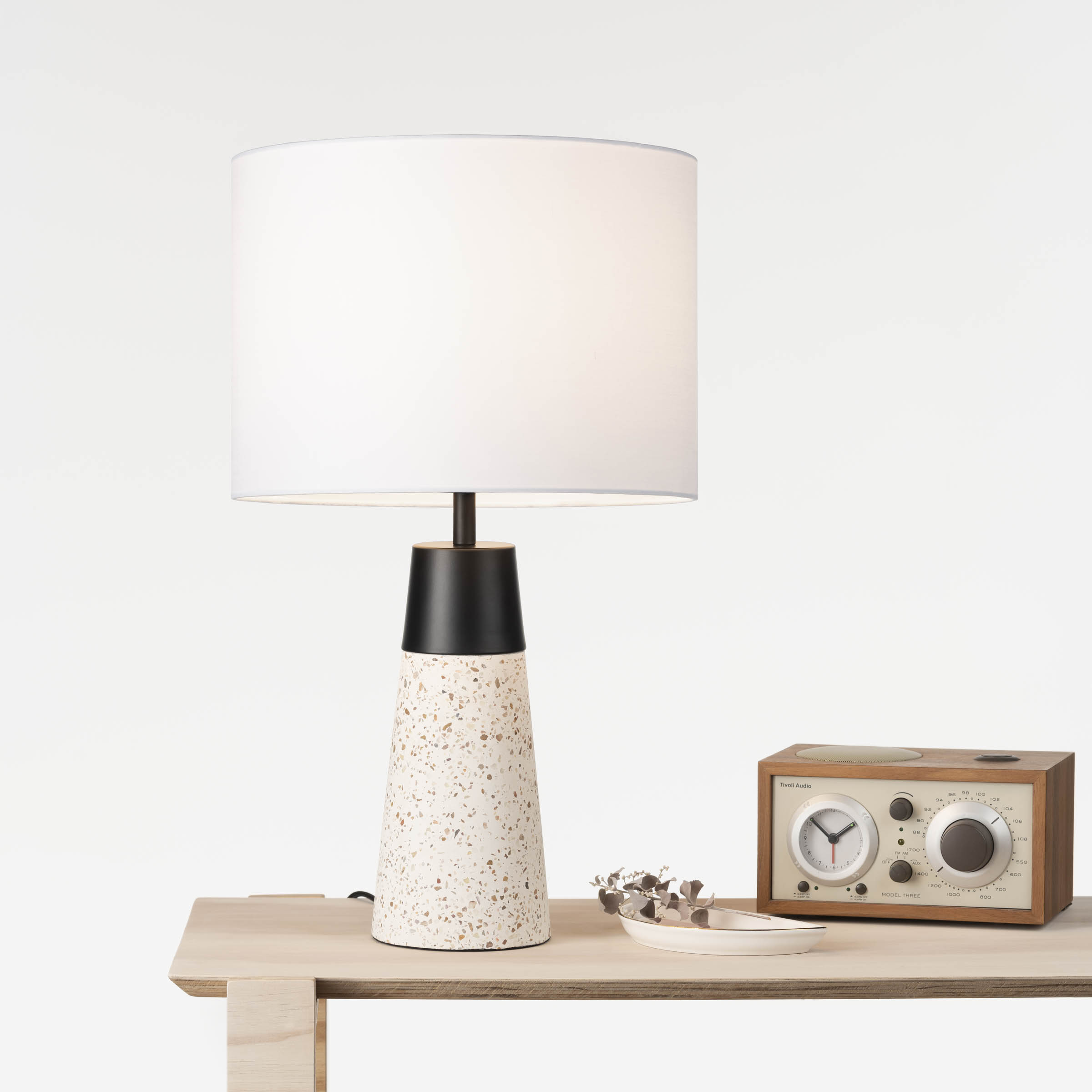 Arana Table Lamp