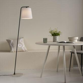 Checo Floor Lamp