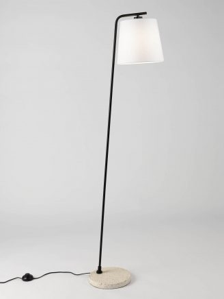 Checo Floor Lamp