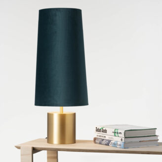 Prescott Table Lamp