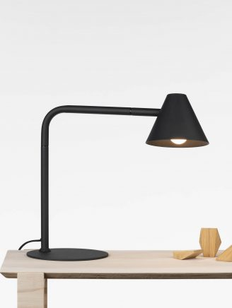 Kiyo Desk Lamp