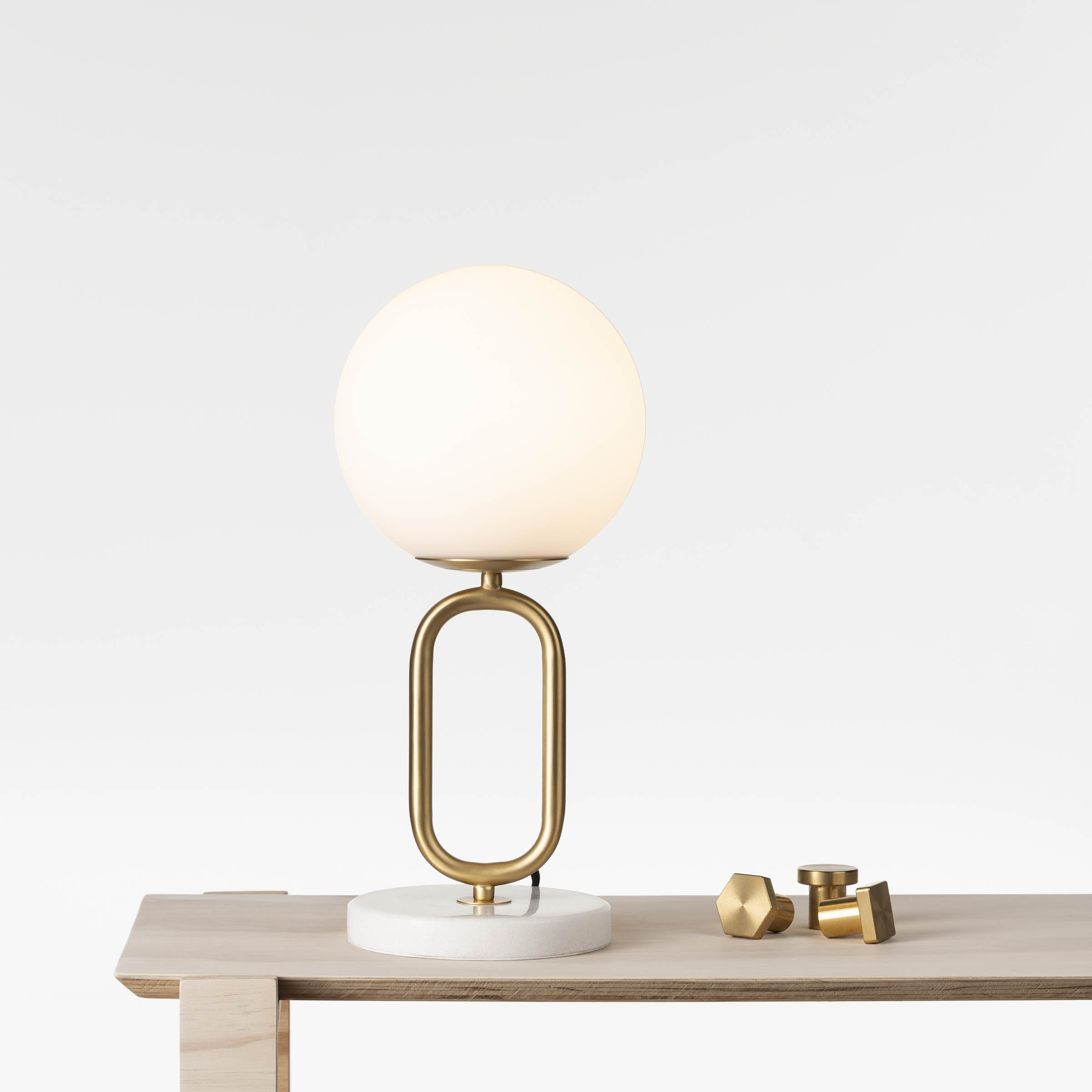Margot Desk Lamp