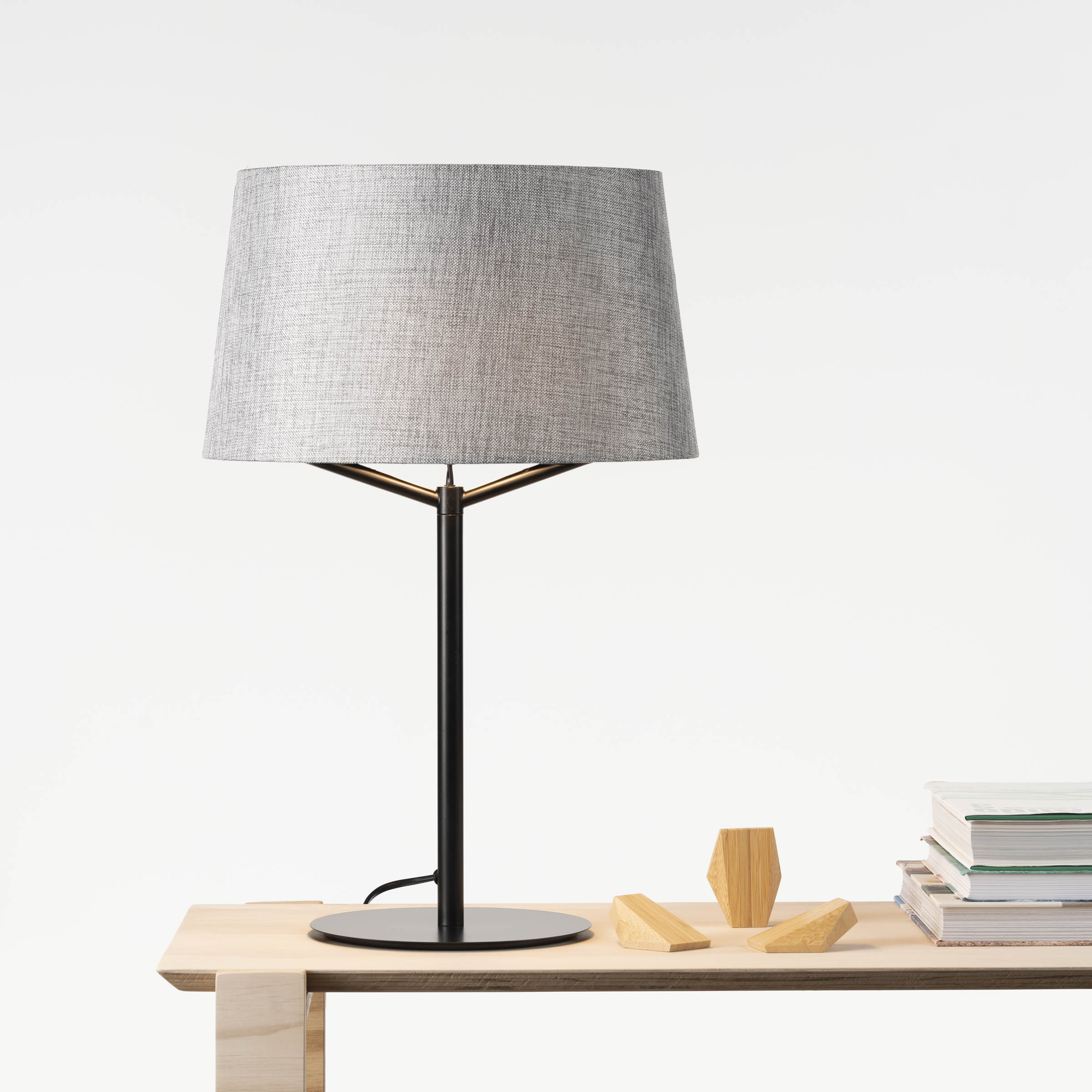 Maxton Desk Lamp