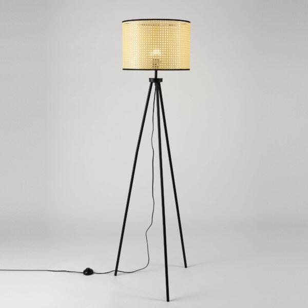 Kimi Floor Lamp