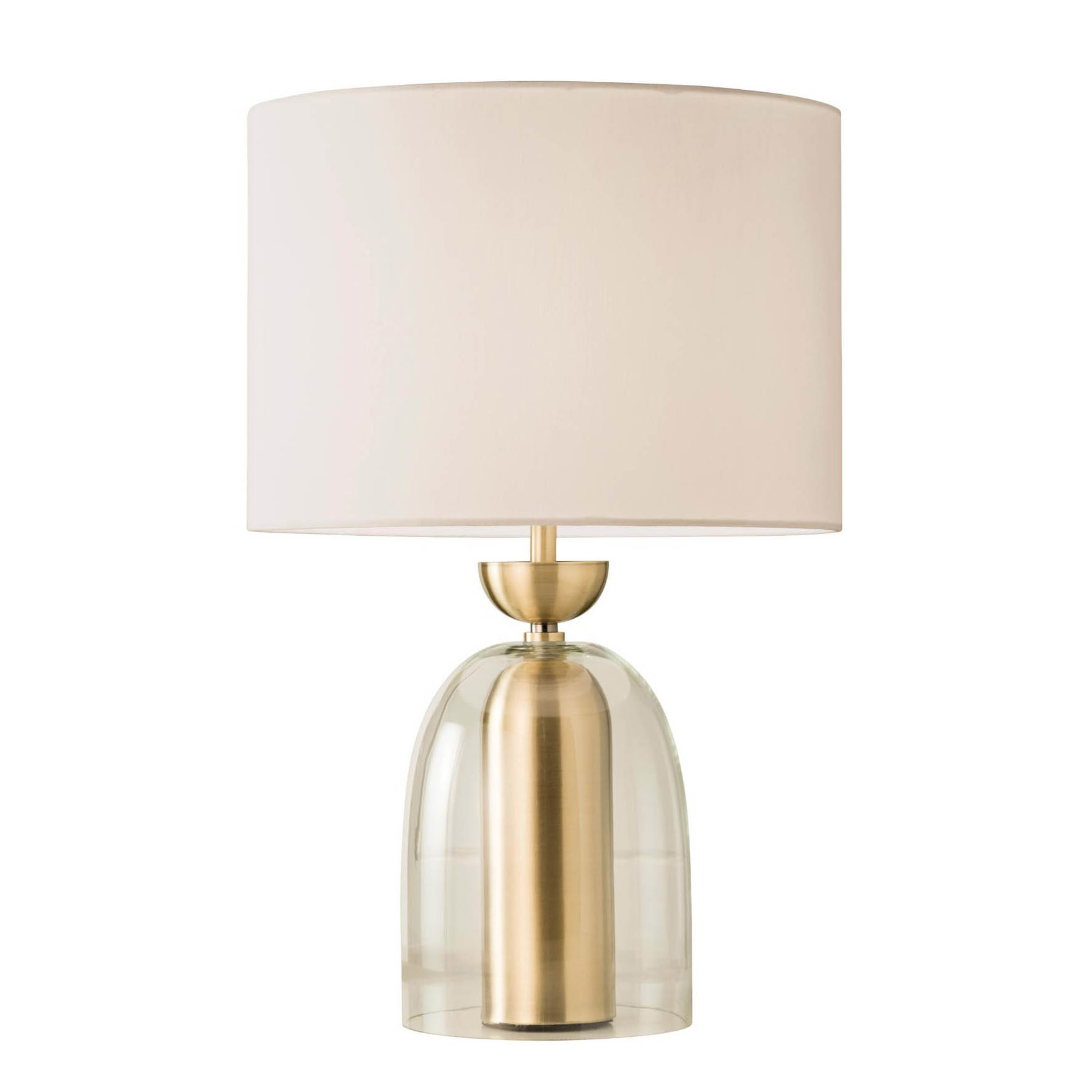 Martha Table Lamp