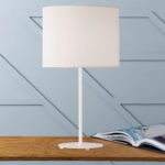 Littlewhy Table Lamp
