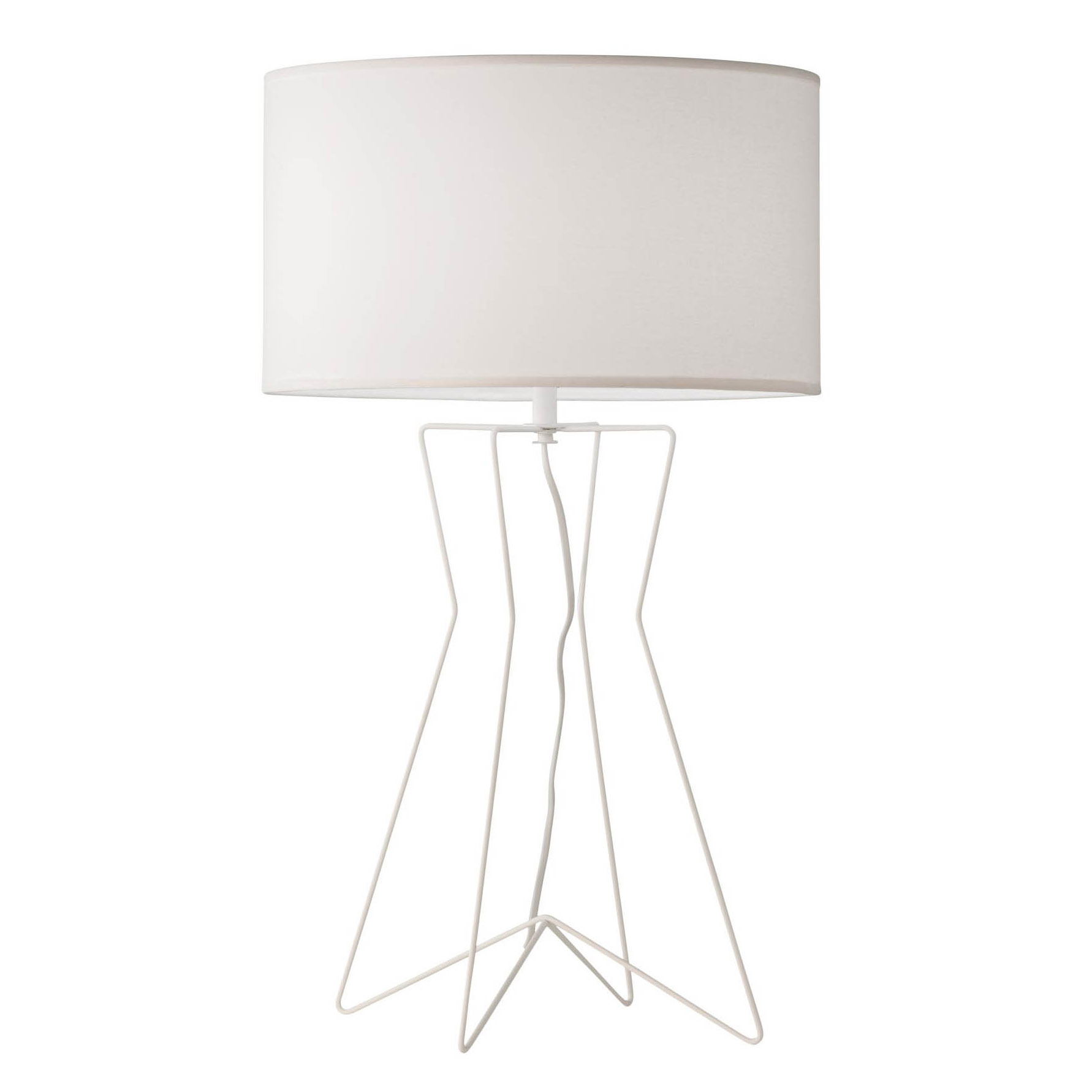 Gig Table Lamp