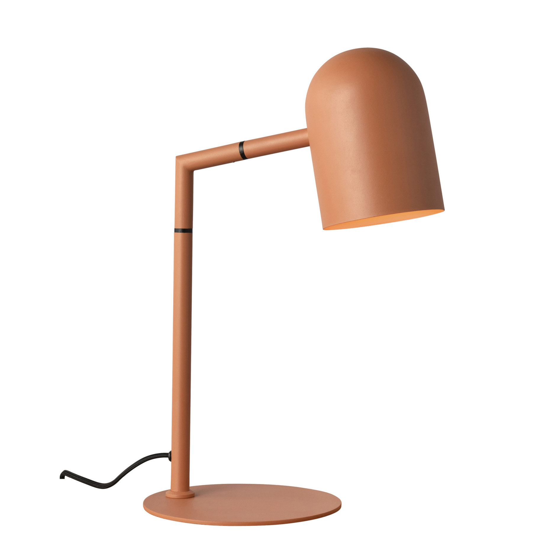 Pia Desk Lamp