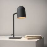 Pia Table Lamp