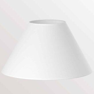 59cm Empire Lamp Shade