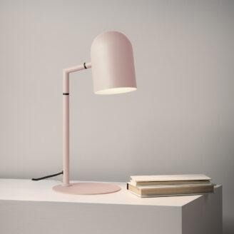 Pia Desk Lamp