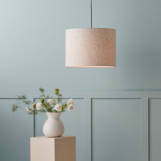 Lamp Shade Workshop - 20th August 2021