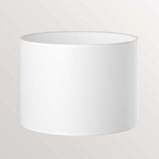 33cm Cylinder Lamp Shade
