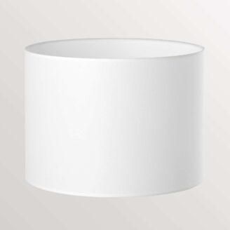 36cm Cylinder Lamp Shade